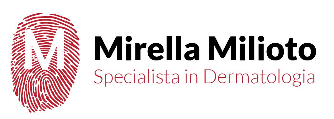 Mirella Milioto – Specialista in Dermatologia